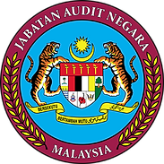 National_Audit_Department_Malaysia_Logo.