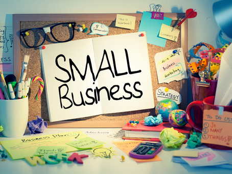 The Importance of Online Marketing for SMB