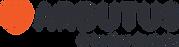 arbutus-logo-300x79_3.png