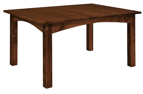 Heidi Leg Table