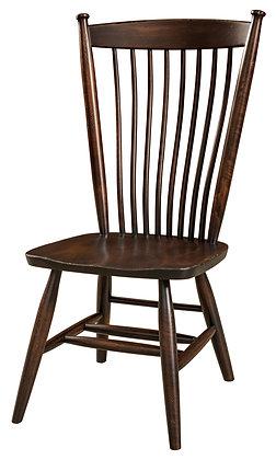 Easton Shaker Chair