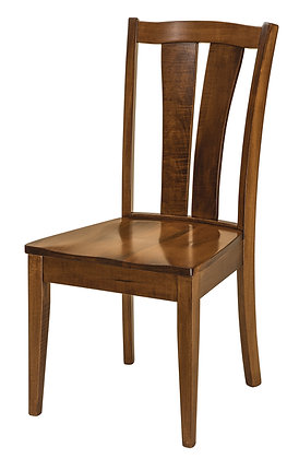 Brawley Chair
