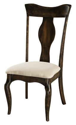 Richland Chair