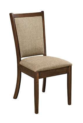 Kalispel  Chair