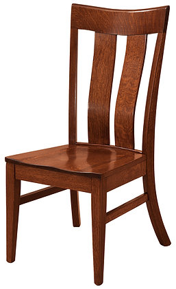 Sherwood Chair
