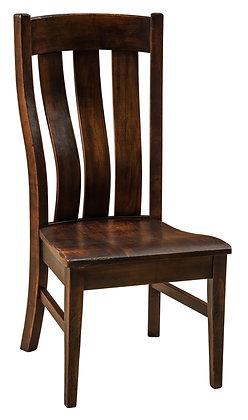 Chesterton Chair