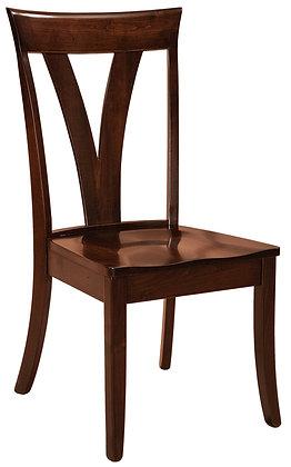 Levine Chair