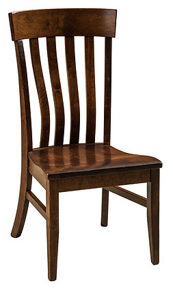 Galena Chair