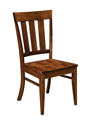 Glenmont Chair