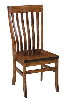 Theodore Chair