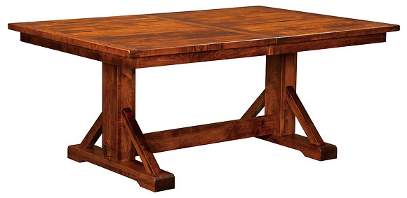 Chesapeake Table