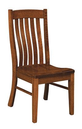 Houghton Chair