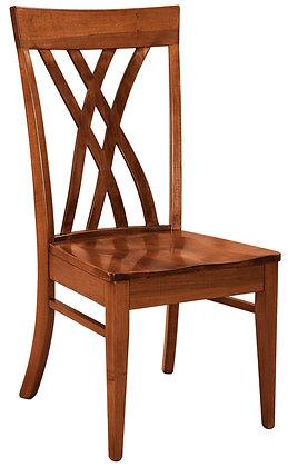 Oleta Chair