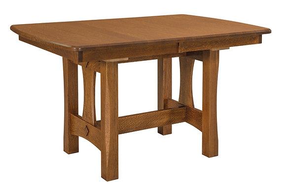 Sheridan Trestle Table