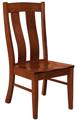 Laurie Chair