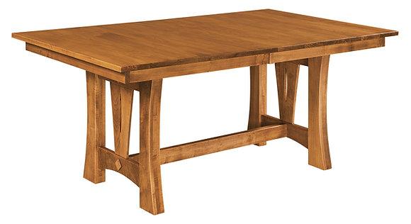 Sierra Table