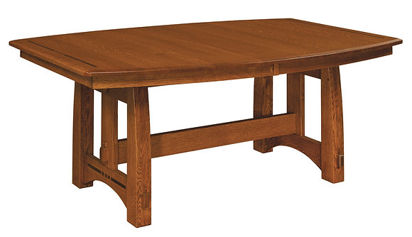 Colebrook Table