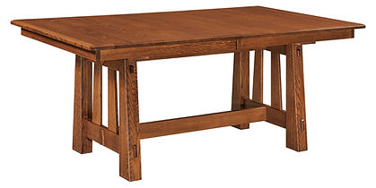 Fremont Trestle Table.jpg
