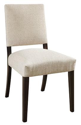 Canaan Chair