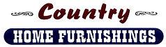 CHF logo2.jpg