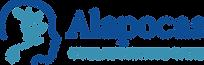 Alapocas_logo_web.png