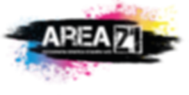 LOGO AREA 21 SI.png