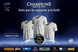 champions20.jpg