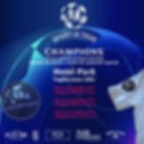 IMG-champions sportintour2.jpg