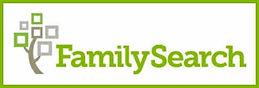 family-search.jpg