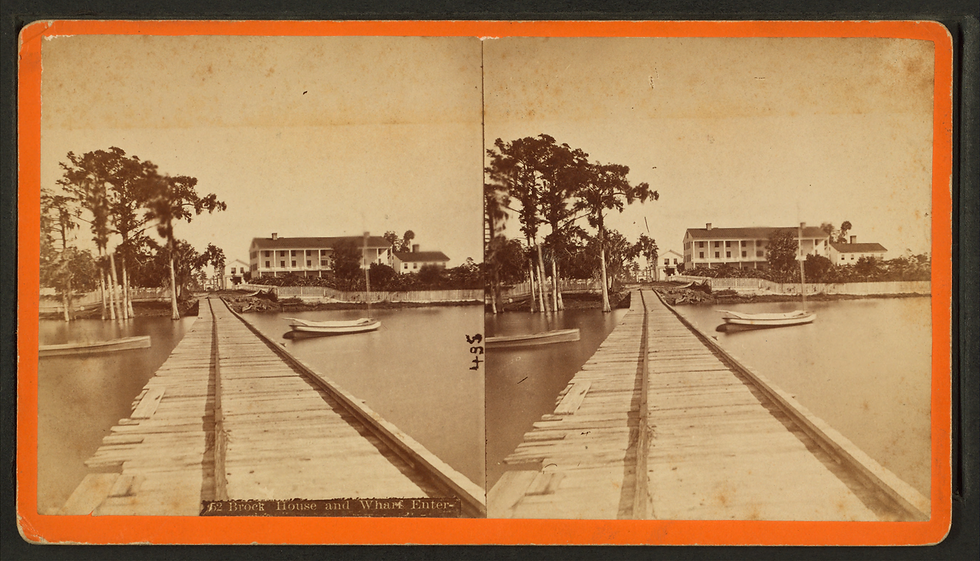 1280px-Brock_House_and_Wharf,_Enterprise,_Florida,_from_Robert_N._Dennis_collection_of_ste