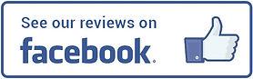 facebook-review-png-1_edited.jpg