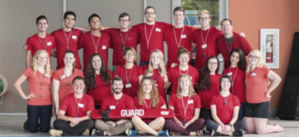 Lifeguard%20staff2_edited_edited_edited.