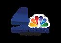 new-york-city-wnbc-logo-of-nbc-televisio