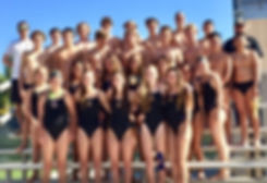5D2L_web_MBH_swim_teams_edited.jpg