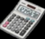 calculator-transparent-background-3.png