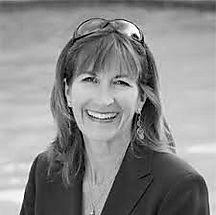 Mary Ann Downing Advisor for Wave Drowni