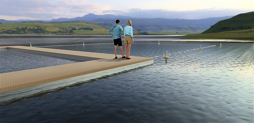 WAVE Locators in Lake Render.jpg