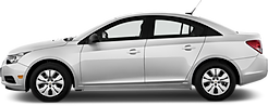 71-719206_car-side-view-transparent-back
