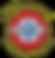 zen_lifesaving_logo.png