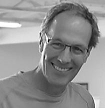 Bob Hackett WAVE Advisor for Wave Drowni