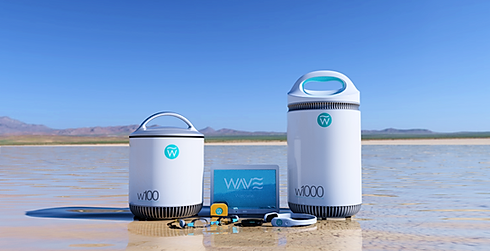w100,w1000 beach render 2.png