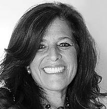 Cindy Bergman Advisor for Wave Drowning