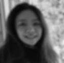 Sheena Xiernayi UI_UX Designer WAVE Drow