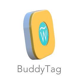 BuddyTag.jpg