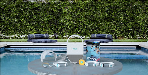 w10 with Pool Background Smaller.jpg