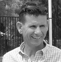 GaryJohnson Advisor for Wave Drowning De
