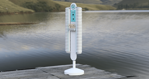 WILTON TOWER by lake w wearables (red).png
