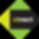 gI_72037_ctnext-logo-final-gilroy.png