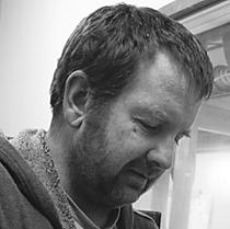 Chris Miller Lead Engineer WAVE Drowning