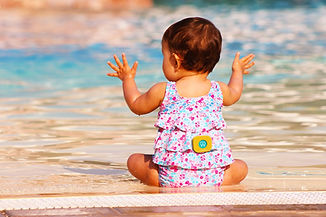 baby-by-pool w toddletag.jpg